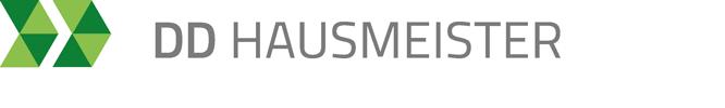 DD Hausmeister