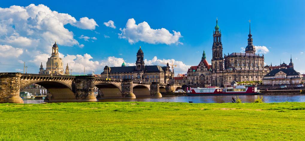 DD-Hausmeister-Dresden